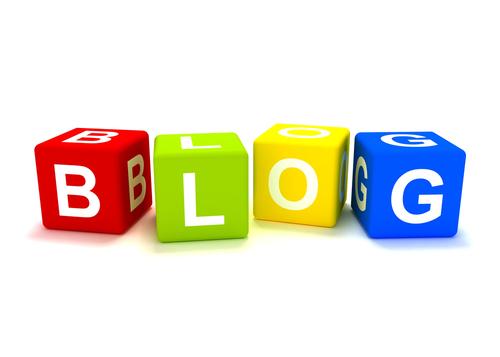 cooperacion-blogs