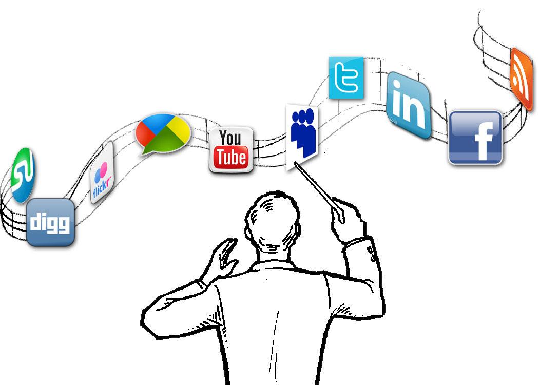 campanas-social-media